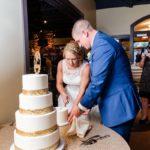 Spazio Westport - Moore Wedding - Brianna Rose Photography (12)