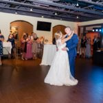 Spazio Westport - Moore Wedding - Brianna Rose Photography (13)
