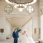 Spazio Westport - Moore Wedding - Brianna Rose Photography (15)