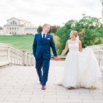 Spazio Westport - Moore Wedding - Brianna Rose Photography (17)