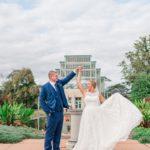 Spazio Westport - Moore Wedding - Brianna Rose Photography (18)