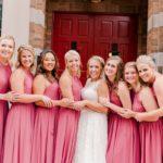 Spazio Westport - Moore Wedding - Brianna Rose Photography (19)