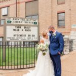 Spazio Westport - Moore Wedding - Brianna Rose Photography (20)