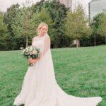 Spazio Westport - Moore Wedding - Brianna Rose Photography (21)