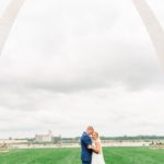 Spazio Westport - Moore Wedding - Brianna Rose Photography (22)