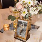 Spazio Westport - Moore Wedding - Brianna Rose Photography (23)