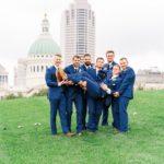 Spazio Westport - Moore Wedding - Brianna Rose Photography (3)