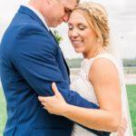 Spazio Westport - Moore Wedding - Brianna Rose Photography (4)