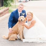 Spazio Westport - Moore Wedding - Brianna Rose Photography (5)