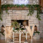 Stone House - Egelhoff Wedding - Tower Studio (4)