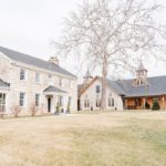 Stone House - Ford Reception - Brianna Rose Photography (1)