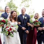 Stone House of St. Charles - Baur Wedding - McCune & Co Photography (11)