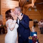 Stone House of St. Charles - Baur Wedding - McCune & Co Photography (12)