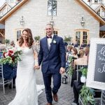 Stone House of St. Charles - Baur Wedding - McCune & Co Photography (13)
