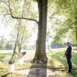 Stone House of St. Charles - Baur Wedding - McCune & Co Photography (14)