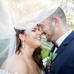 Stone House of St. Charles - Baur Wedding - McCune & Co Photography (15)