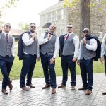 Stone House of St. Charles - Baur Wedding - McCune & Co Photography (2)