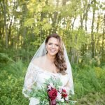 Stone House of St. Charles - Baur Wedding - McCune & Co Photography (4)