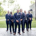Stone House of St. Charles - Baur Wedding - McCune & Co Photography (5)