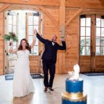 Stone House of St. Charles - Baur Wedding - McCune & Co Photography (6)
