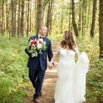 Stone House of St. Charles - Baur Wedding - McCune & Co Photography (7)