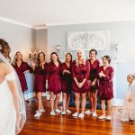 Stone House of St. Charles - Branham Wedding - Jenee Mack Photography (10)