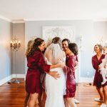 Stone House of St. Charles - Branham Wedding - Jenee Mack Photography (11)