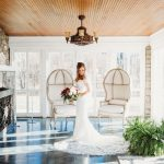 Stone House of St. Charles - Branham Wedding - Jenee Mack Photography (12)