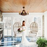 Stone House of St. Charles - Branham Wedding - Jenee Mack Photography (13)