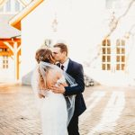 Stone House of St. Charles - Branham Wedding - Jenee Mack Photography (15)