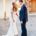 Stone House of St. Charles - Branham Wedding - Jenee Mack Photography (16)