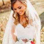 Stone House of St. Charles - Branham Wedding - Jenee Mack Photography (19)