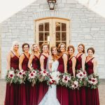 Stone House of St. Charles - Branham Wedding - Jenee Mack Photography (21)