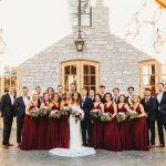 Stone House of St. Charles - Branham Wedding - Jenee Mack Photography (22)