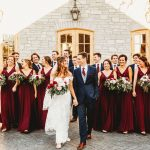 Stone House of St. Charles - Branham Wedding - Jenee Mack Photography (23)