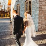 Stone House of St. Charles - Branham Wedding - Jenee Mack Photography (26)