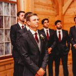 Stone House of St. Charles - Branham Wedding - Jenee Mack Photography (28)