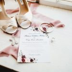 Stone House of St. Charles - Branham Wedding - Jenee Mack Photography (3)