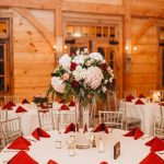 Stone House of St. Charles - Branham Wedding - Jenee Mack Photography (32)