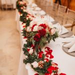 Stone House of St. Charles - Branham Wedding - Jenee Mack Photography (34)