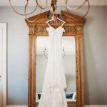 Stone House of St. Charles - Branham Wedding - Jenee Mack Photography (4)