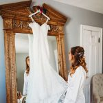 Stone House of St. Charles - Branham Wedding - Jenee Mack Photography (7)