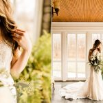 Stone House of St. Charles - Brown Wedding - Jessica Lauren Photography (1)