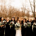 Stone House of St. Charles - Brown Wedding - Jessica Lauren Photography (10)