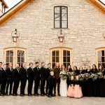 Stone House of St. Charles - Brown Wedding - Jessica Lauren Photography (13)