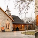 Stone House of St. Charles - Brown Wedding - Jessica Lauren Photography (16)
