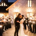 Stone House of St. Charles - Brown Wedding - Jessica Lauren Photography (17)