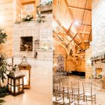 Stone House of St. Charles - Brown Wedding - Jessica Lauren Photography (19)