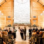 Stone House of St. Charles - Brown Wedding - Jessica Lauren Photography (20)