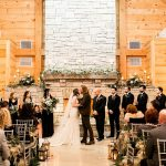 Stone House of St. Charles - Brown Wedding - Jessica Lauren Photography (21)